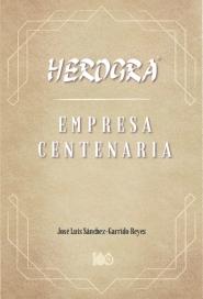 portada-libro-centenario-herogra