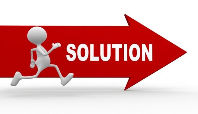 soluciones-para-todos-tus-problemas