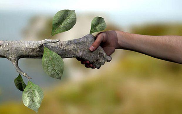 ser-humano-ecologico