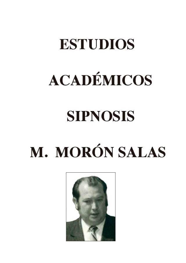1 Estudios Académicos 8 Pag 20 Sep_Página_1