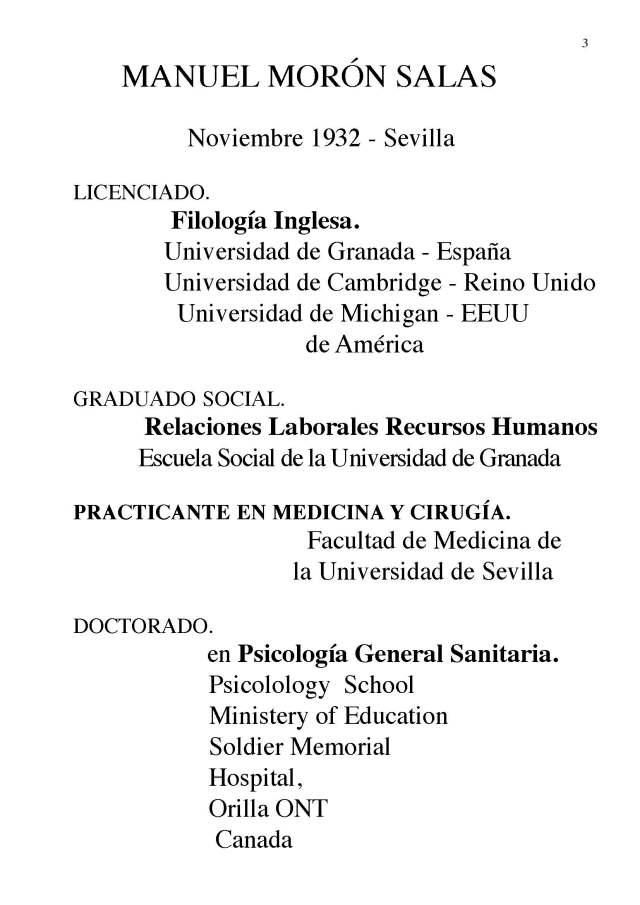 1 Estudios Académicos 8 Pag 20 Sep_Página_3
