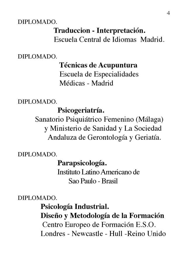 1 Estudios Académicos 8 Pag 20 Sep_Página_4