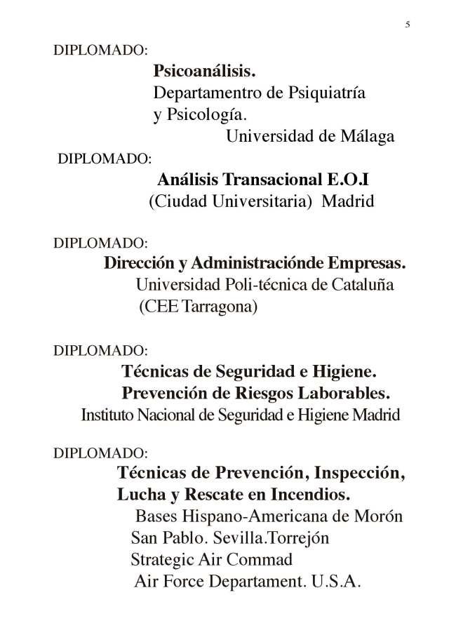 1 Estudios Académicos 8 Pag 20 Sep_Página_5