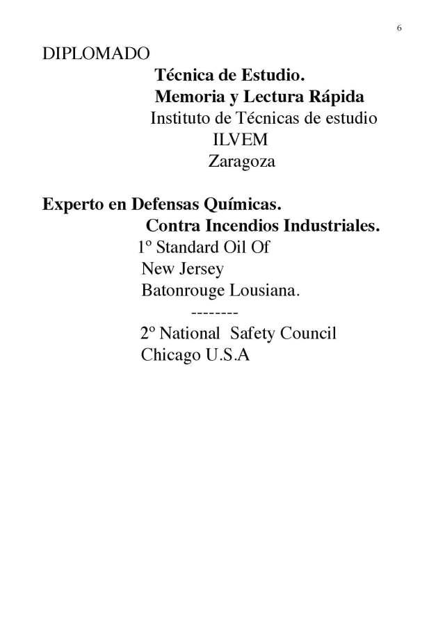 1 Estudios Académicos 8 Pag 20 Sep_Página_6