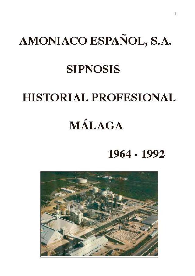 2 Historial Profesional 8 Pag 20 Sep_Página_1