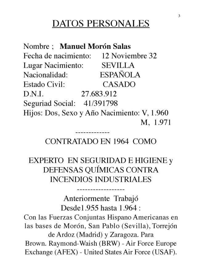 2 Historial Profesional 8 Pag 20 Sep_Página_3