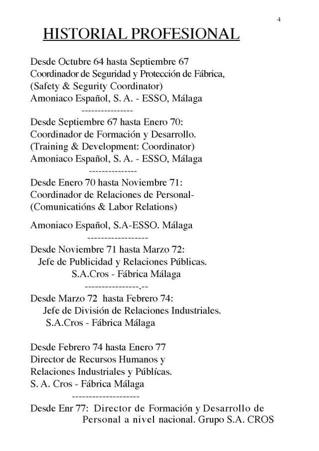 2 Historial Profesional 8 Pag 20 Sep_Página_4