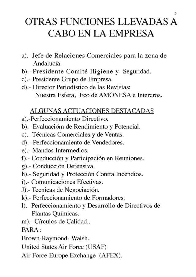 2 Historial Profesional 8 Pag 20 Sep_Página_5
