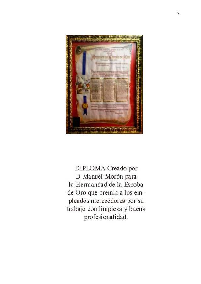 2 Historial Profesional 8 Pag 20 Sep_Página_7