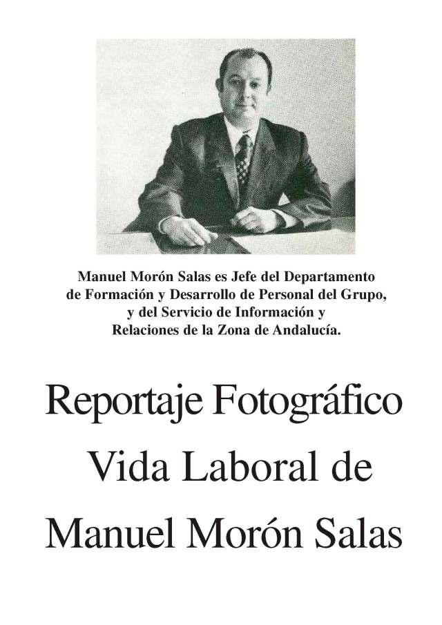 3º Reporteje MORON 40 Pg 30.9.17_Página_01