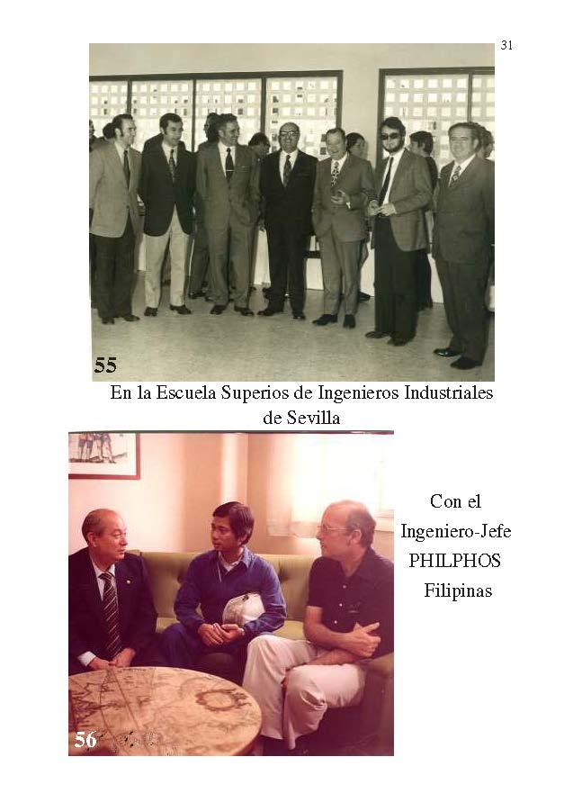 3º Reporteje MORON 40 Pg 30.9.17_Página_31