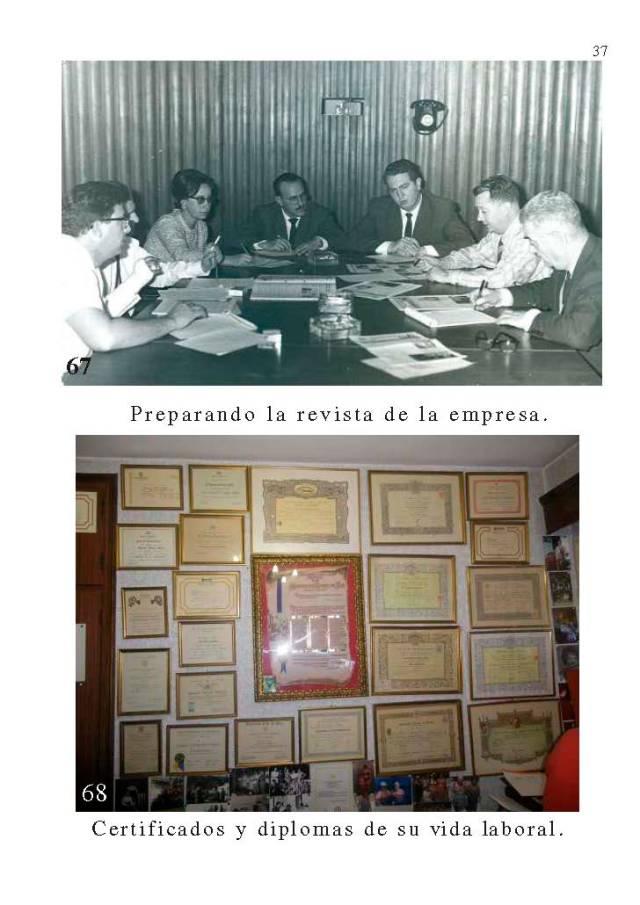 3º Reporteje MORON 40 Pg 30.9.17_Página_37